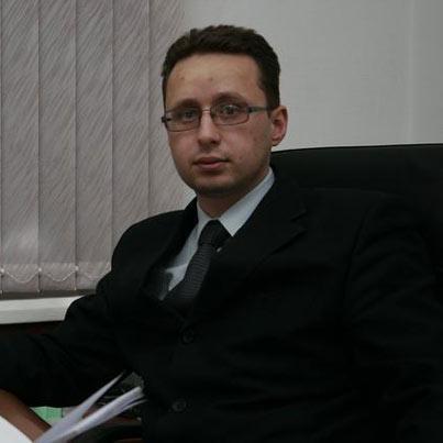 Артем Георгиевич Куделин
